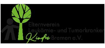 kinderkrebs-bremen.de
